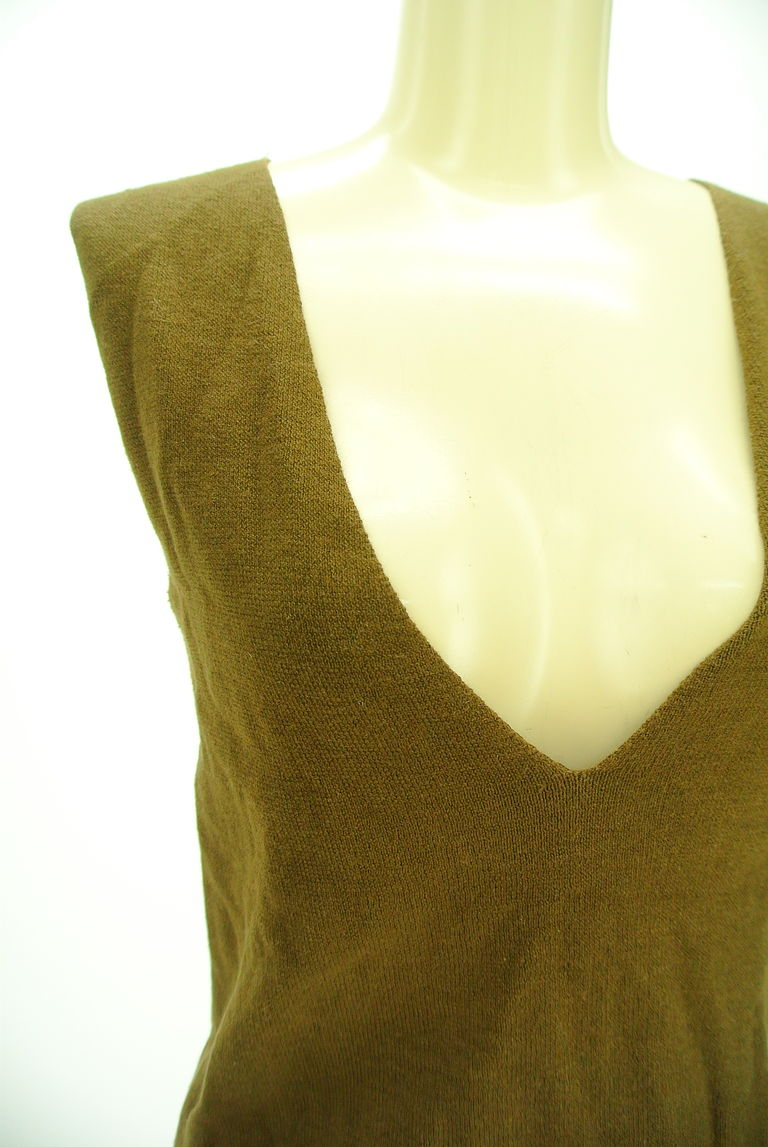 ROSE BUD(ローズバッド)の古着「商品番号:PR10231268」-大画像4