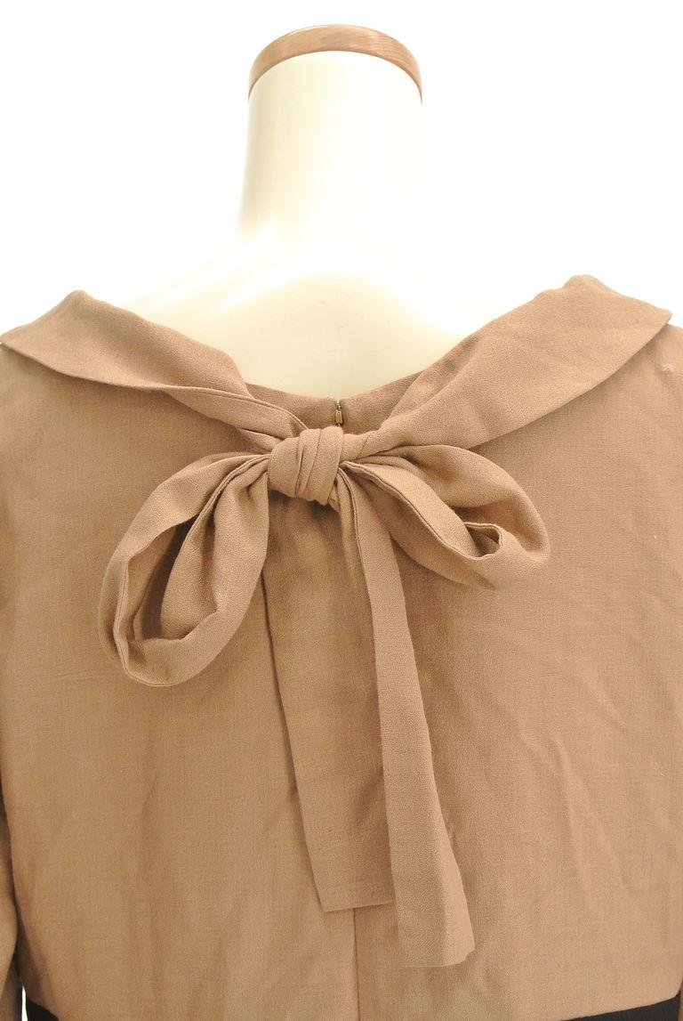 anatelier(アナトリエ)の古着「商品番号:PR10231275」-大画像4