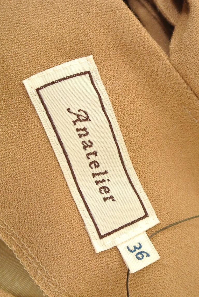 anatelier(アナトリエ)の古着「商品番号:PR10231275」-大画像6