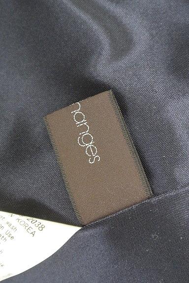 Jewel Changes(ジュエルチェンジズ)の古着「ウールフレアミニスカート(ミニスカート)」大画像6へ