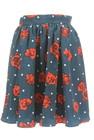 おすすめ商品 SLYの古着(pr10231649)