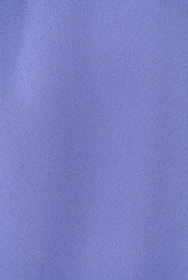 KariAng(カリアング)の古着「バックシャンエプロン風ワンピ(キャミワンピース)」大画像5へ
