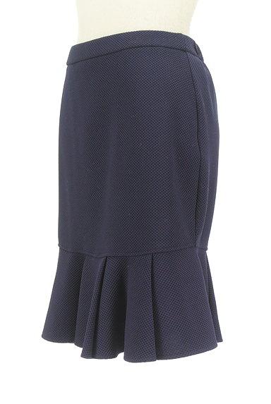 KariAng(カリアング)の古着「裾フリルミニスカート(ミニスカート)」大画像3へ