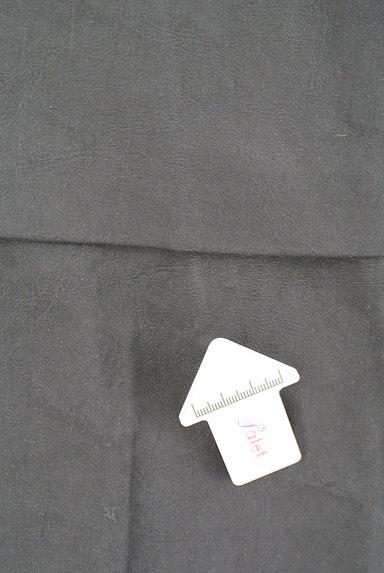 INGEBORG(インゲボルグ)の古着「セミタイトティアードスカート(スカート)」大画像5へ