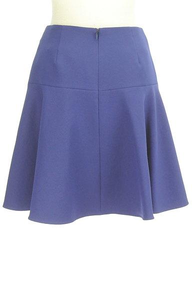 ESTNATION(エストネーション)の古着「カラーサーキュラースカート(スカート)」大画像2へ