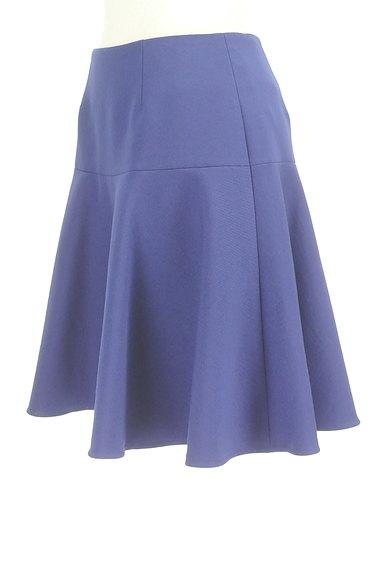 ESTNATION(エストネーション)の古着「カラーサーキュラースカート(スカート)」大画像3へ