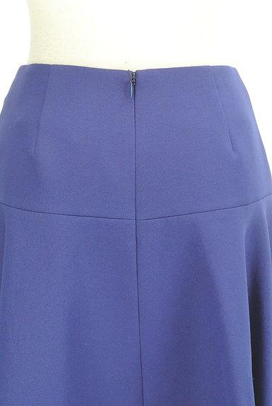 ESTNATION(エストネーション)の古着「カラーサーキュラースカート(スカート)」大画像5へ