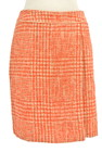CLEAR IMPRESSION(クリアインプレッション)の古着「スカート」前
