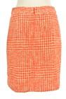 CLEAR IMPRESSION(クリアインプレッション)の古着「スカート」後ろ