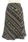 LYON(リヨン)の古着「商品番号:PR10232200」-1