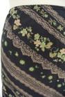 LYON(リヨン)の古着「商品番号:PR10232200」-4