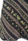 LYON(リヨン)の古着「商品番号:PR10232200」-5