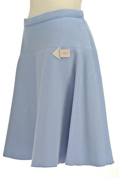 ROPE(ロペ)の古着「ウールサーキュラースカート(スカート)」大画像3へ