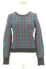 おすすめ商品 SLYの古着(pr10232557)