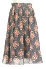 おすすめ商品 PROPORTION BODY DRESSINGの古着(pr10232624)