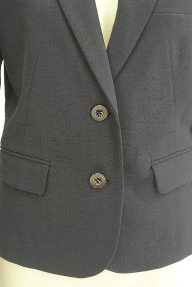 VICKY(ビッキー)の古着「ライトテーラードジャケット(ジャケット)」大画像5へ