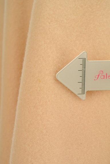 LAISSE PASSE(レッセパッセ)の古着「ハイウエストサーキュラースカート(ミニスカート)」大画像5へ
