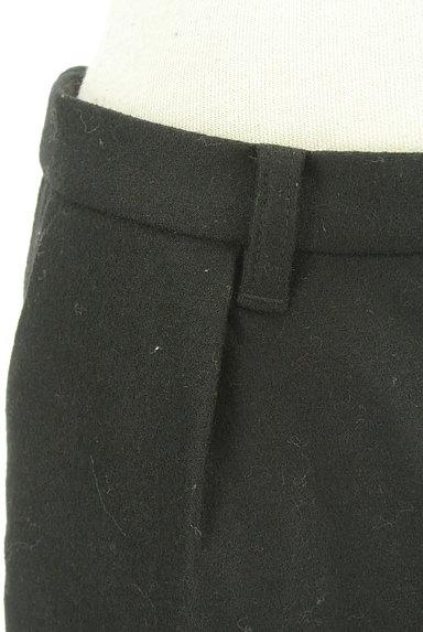 SHEL'TTER(シェルター)の古着「ロールアップショートパンツ(ショートパンツ・ハーフパンツ)」大画像4へ
