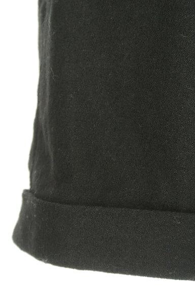 SHEL'TTER(シェルター)の古着「ロールアップショートパンツ(ショートパンツ・ハーフパンツ)」大画像5へ