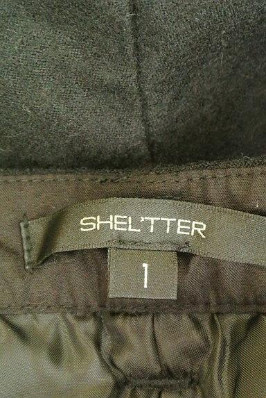 SHEL'TTER(シェルター)の古着「ロールアップショートパンツ(ショートパンツ・ハーフパンツ)」大画像6へ