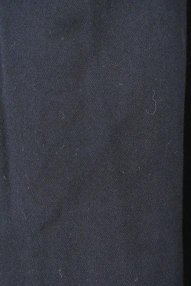 dazzlin(ダズリン)の古着「リボンベルトボリューミーキュロット(ショートパンツ・ハーフパンツ)」大画像5へ