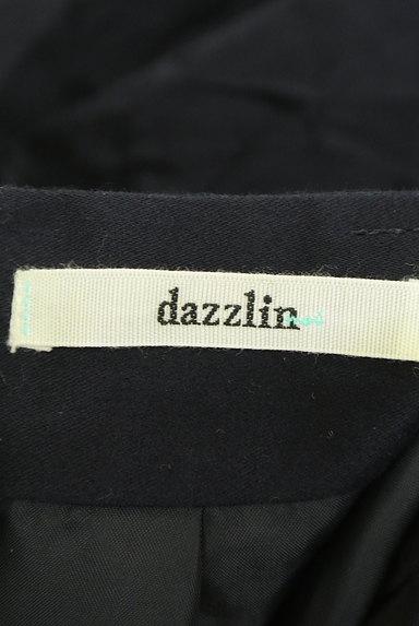 dazzlin(ダズリン)の古着「リボンベルトボリューミーキュロット(ショートパンツ・ハーフパンツ)」大画像6へ
