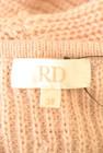 RD ROUGE DIAMANT(アールディー ルージュ ディアマン)の古着「商品番号:PR10233020」-6
