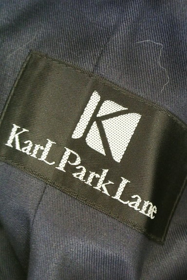 KarL Park Lane(カールパークレーン)の古着「7分袖テーラードジャケット(ジャケット)」大画像6へ