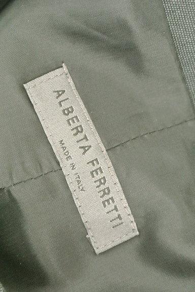 ALBERTA FERRETTI(アルベルタフェレッティ)アウター買取実績のタグ画像