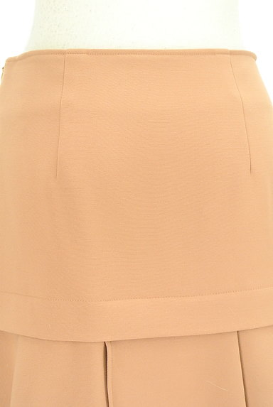 MAX&Co.(マックス&コー)の古着「裾変形フリルミニスカート(ミニスカート)」大画像5へ