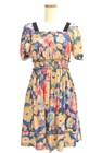 おすすめ商品 Lois CRAYONの古着(pr10233476)