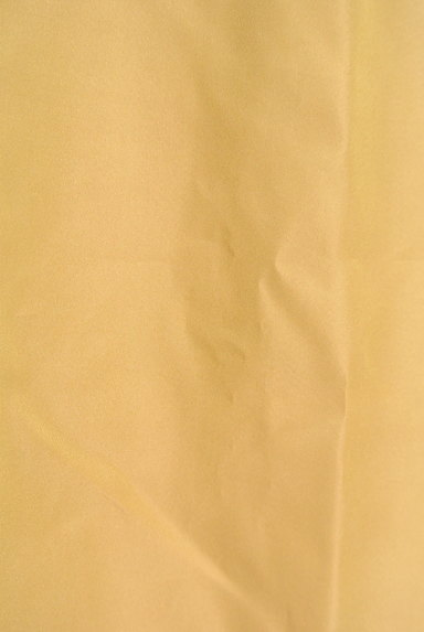 UNITED ARROWS(ユナイテッドアローズ)の古着「艶サテン膝下丈フレアスカート(スカート)」大画像5へ