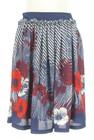 DOUBLE STANDARD CLOTHING(ダブルスタンダードクロージング)の古着「スカート」前