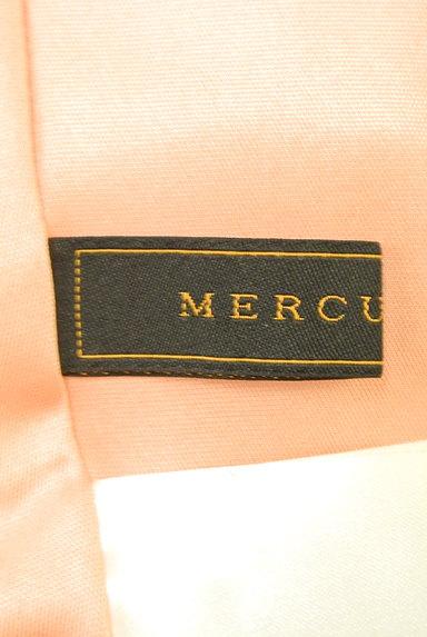 MERCURYDUO(マーキュリーデュオ)の古着「レース×ビジューワンピース(ワンピース・チュニック)」大画像6へ
