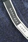 SPORTMAX(スポーツマックス)の古着「商品番号:PR10233603」-6