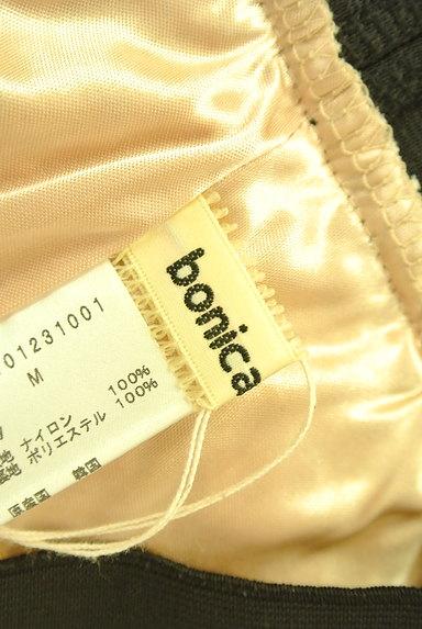 bonica dot(ボニカドット)の古着「総レースフレアショートパンツ(ショートパンツ・ハーフパンツ)」大画像6へ