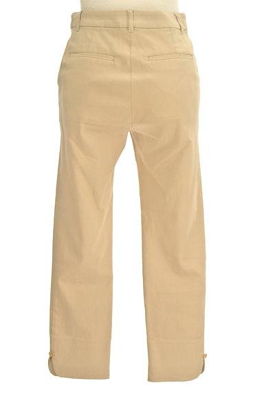 SunaUna(スーナウーナ)の古着「ロールアップクロップドパンツ(パンツ)」大画像2へ