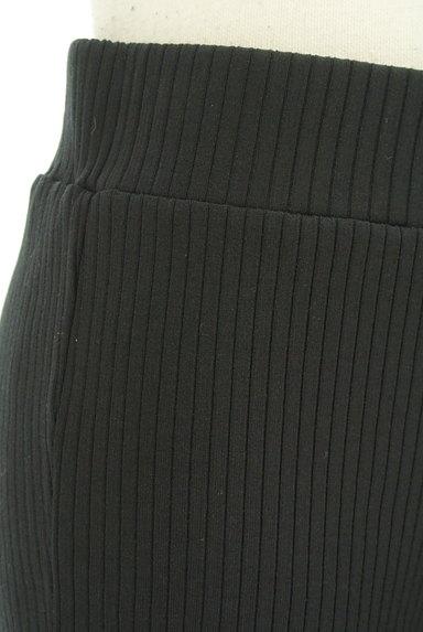 OPENING CEREMONY(オープニング セレモニー)の古着「リブニットレギンスパンツ(パンツ)」大画像4へ