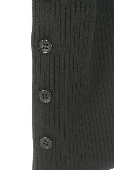 OPENING CEREMONY(オープニング セレモニー)の古着「リブニットレギンスパンツ(パンツ)」大画像5へ