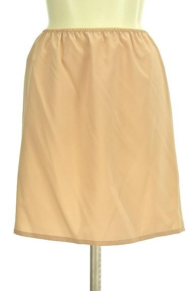 Tiara(ティアラ)の古着「襟付きバイカラーワンピース(ワンピース・チュニック)」大画像5へ