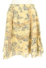 TABASA(タバサ)の古着「スカート」前