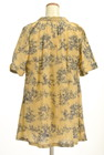 TABASA(タバサ)の古着「カットソー・プルオーバー」後ろ