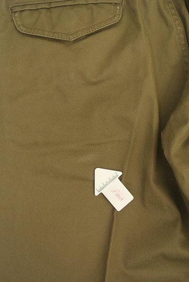 Paul Smith(ポールスミス)の古着「センタープレスストレートパンツ(パンツ)」大画像4へ