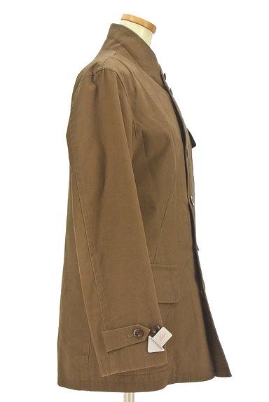 Paul Smith(ポールスミス)の古着「3WAYライナー付きブルゾン(ブルゾン・スタジャン)」大画像3へ