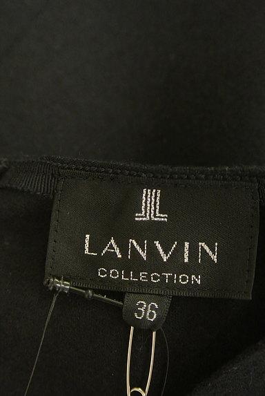 LANVIN(ランバン)ワンピース買取実績のタグ画像