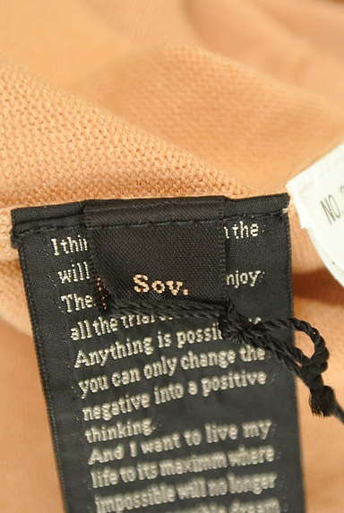 DOUBLE STANDARD CLOTHING(ダブルスタンダードクロージング)トップス買取実績のタグ画像