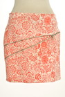 おすすめ商品 PATRIZIA PEPEの古着(pr10234555)