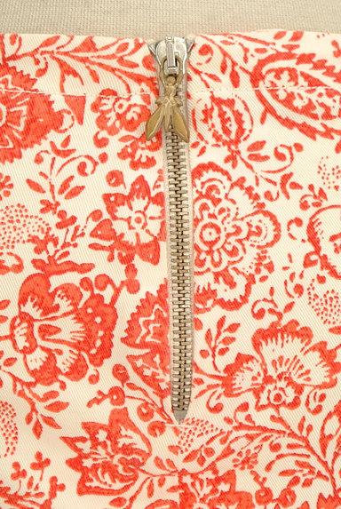 PATRIZIA PEPE(パトリッツィアペペ)の古着「デザインファスナーミニスカート(ミニスカート)」大画像5へ