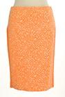 おすすめ商品 PATRIZIA PEPEの古着(pr10234556)