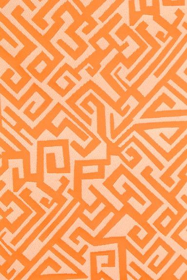 PATRIZIA PEPE(パトリッツィアペペ)の古着「シャインカラータイトスカート(スカート)」大画像4へ
